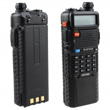 Baofeng UV-5R 8W MAXIMUM