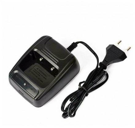 Автомобильный эмулятор питания для Baofeng BF-888