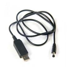 USB адаптер для зарядки Baofeng