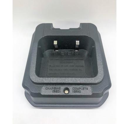 Зарядное устройство (стакан) для Baofeng BF-A58, BF-9700