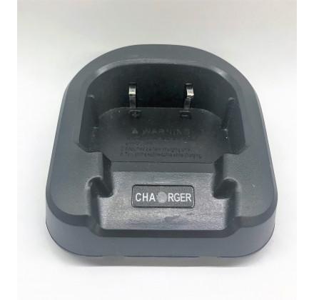 Зарядное устройство (стакан) для Baofeng UV-82