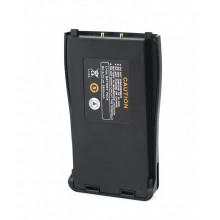 Аккумулятор для Baofeng BF-888S BL-1