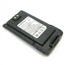АКБ для Baofeng BF-A58 1800mAh BL-970
