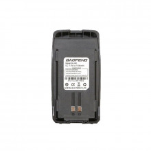 Аккумулятор для раций BaoFeng UV-6R 1800 мАч BL-6R