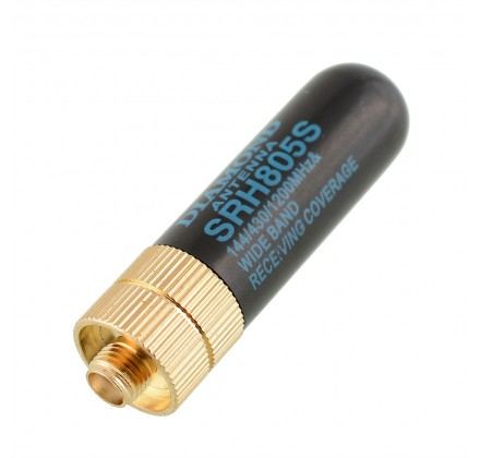 Антенна Diamond SRH-805S