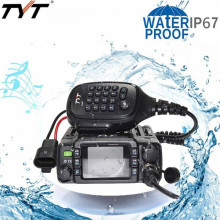 Рация TYT TH-8600