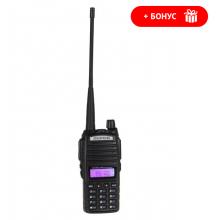 Baofeng UV-82 8W + бонус!
