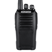 Рация Baofeng UV-6 Dual band