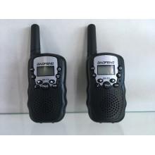 Baofeng BF-T3