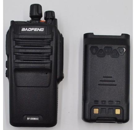 Baofeng S56 MAX 10W