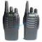 Комплект раций WLN KD-C888 PLUS (2шт)