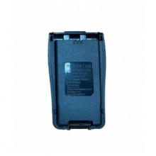 АКБ WLN KD-C888 PLUS/PRO KB-052D