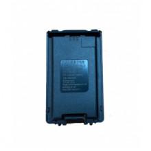 АКБ WLN KD-UV1 KB-050C