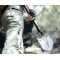 Лопата сапёрная Xiaomi Nextool Shovel