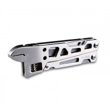 Mультитул Xiaomi NexTool Multi-function Wrench Knife 9 функций KT5023