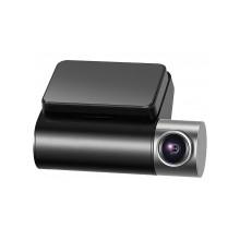 Авторегистратор Xiaomi 70mai Dash Cam Pro Plus A500