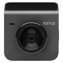 Авторегистратор Xiaomi 70mai Dash Cam Pro Plus A400