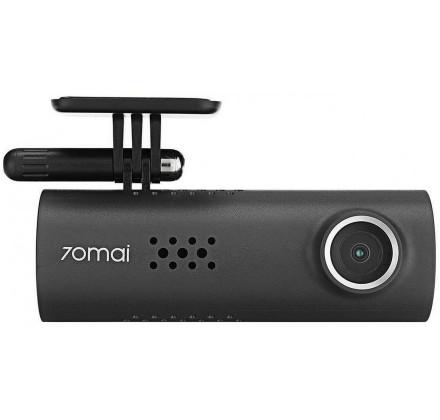 Авторегистратор Xiaomi 70mai Smart Dash Cam 1 Midrive D06 EU